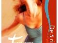 voorkant_jaarprogramma_terranova2009