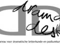 logo3_copy