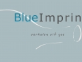 logo_Blue_Imprint