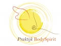 logo_BodySpirit