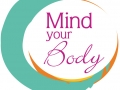logo_Mind_your_body_