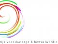 logo_janssen