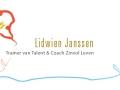 logo_lidwien