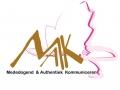 ontwerp logo2_bartelsman
