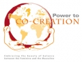 power_to_co-creation